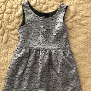 Gap party dress